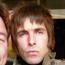 Liam Gallagher Autograph Profile