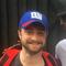 Daniel Radcliffe Autograph Profile