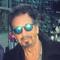 Al Pacino Autograph Profile