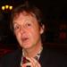Paul McCartney Autograph Profile