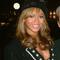 Beyonce Autograph Profile