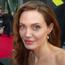 Angelina Jolie Autograph Profile