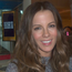Kate Beckinsale Autograph Profile