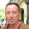 Bruce Springsteen Autograph Profile