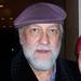 Mick Fleetwood Autograph Profile
