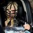 Lady Gaga Autograph Profile