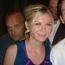 Kirsten Dunst Autograph Profile