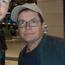 Michael J. Fox Autograph Profile
