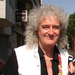 Brian May Autograph Profile
