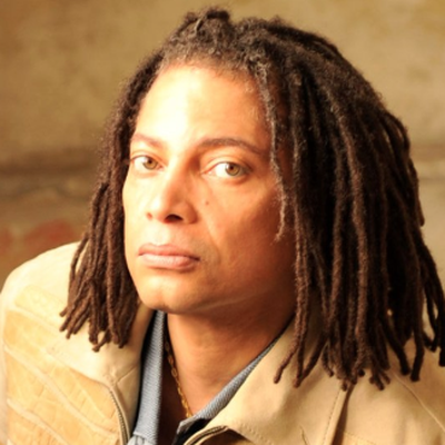 2016 darby terence trent サナンダ・マイトレイヤ