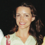 Kristin Davis Autograph Profile
