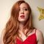 Chloe Ray Warmoth Autograph Profile