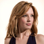 Kelly Reilly Autograph Profile