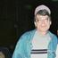 Stephen King Autograph Profile