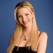 Lisa Kudrow Autograph Profile