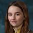 Kaitlyn Dever Autograph Profile
