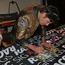 Corey Feldman Autograph Profile