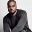 Kanye West Autograph Profile