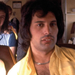 Freddie Mercury Autograph Profile