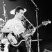 John Deacon Autograph Profile