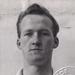 Norman Chapman Autograph Profile