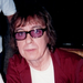 Bill Wyman Autograph Profile