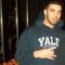Drake Autograph Profile