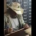 Artimus Pyle Autograph Profile