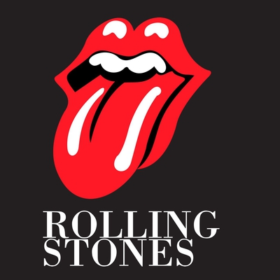 The Rolling Stones RACC Profile