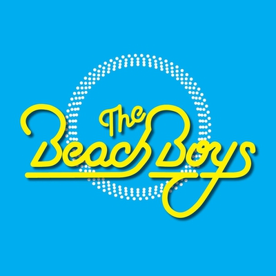 The Beach Boys RACC Profile