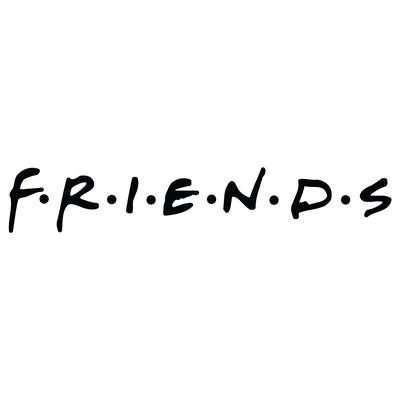 Friends RACC Profile