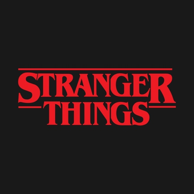 Stranger Things RACC Profile