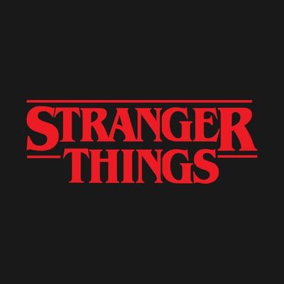 Stranger Things RACC Profile