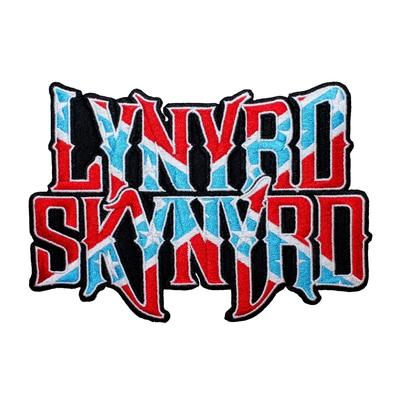 Lynyrd Skynyrd RACC Profile