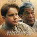 Shawshank Redemption Autograph Profile