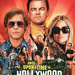 Once Upon a Time... In Hollywood Autograph Profile