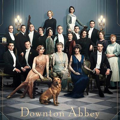 Downton Abbey RACC Profile