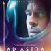 Ad Astra Autograph Profile