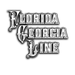 Florida Georgia Line Autograph Profile