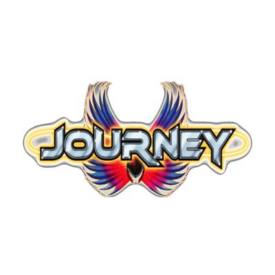 Journey RACC Profile