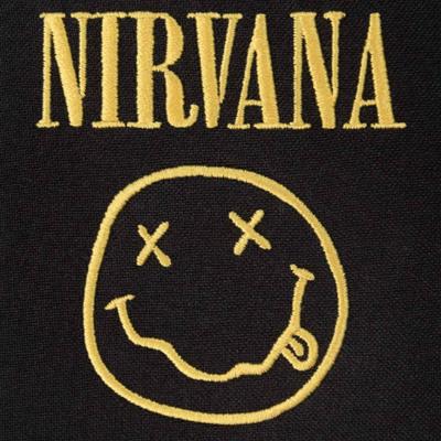 Nirvana RACC Profile