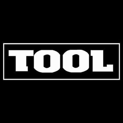 Tool RACC Profile
