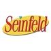 Seinfeld Autograph Profile