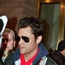 Johnny Knoxville Autograph Profile
