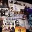 Snoop Dogg Autograph Profile
