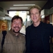 Matthew Modine Autograph Profile