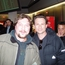 Christian Slater Autograph Profile