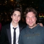 Justin Long Autograph Profile
