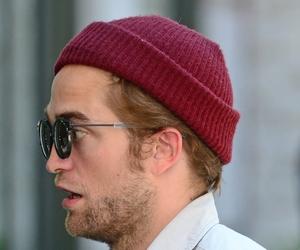 FKA TwigsRobert Pattinson