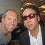Nicolas Cage Autograph Profile